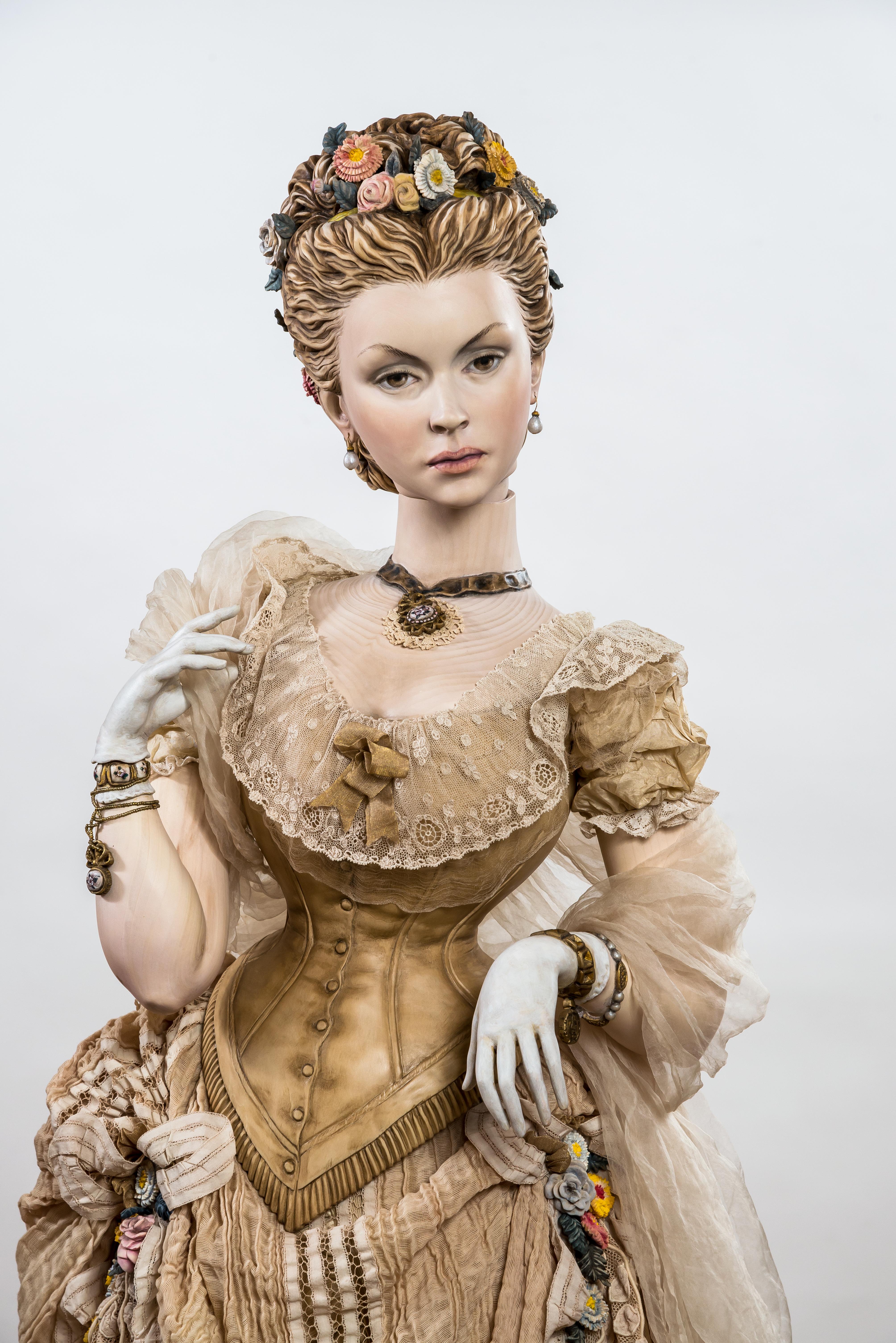 Valentina-1